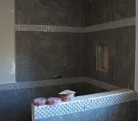 bathroom-finishing-process