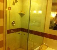 bathroom-remodeling1