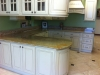 kitchen-cabinet-in-calabasas