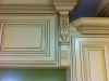 kitchen-corbel-design