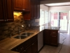 kitchen-cabinet-3
