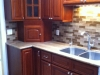 kitchen-cabinet-4