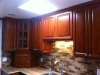 kitchen-cabinet-5