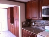 kitchen-cabinet2
