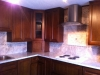 kitchen-cabinet-7