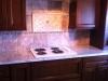 kitchen-remodel-in-burbank2