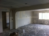 room-addition-la-crescenta