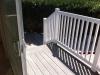 vynel-railing