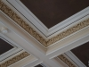 custom-ceiling-and-moulding-2