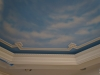custom-moulding-and-sky-ceiling-2
