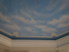 custom-moulding-and-sky-ceiling