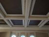 custom-moulding-ceiling