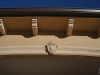 garage-arch-and-corbels