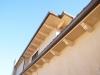 roof-corbels