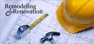 General-Contractor-Kitchen-and-Bathroom-Remodeling-Room-Addition-Other-Services