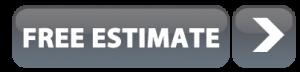 Get-Free-Estimate