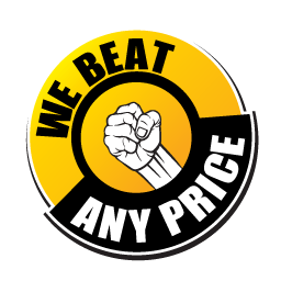 We-Beat-Any-Price